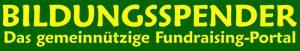 bildungsspender_logo_schriftzug